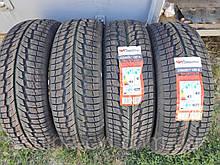 Зимові шини 235/65 R17 108T XL POWERTRAC SNOWTOUR
