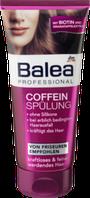 Профессиональный бальзам с кофеином  Сила корней для ослабленных волос Professional Coffein  200 мл.