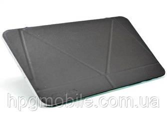 "Чехол для Samsung Galaxy Tab A 8.0"" T350 - iMax Smart Case, черный"