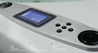 """Гидроаэромассажная система WGT """"DIGITAL"""" (электронный пульт, смеситель, подсветка)"""