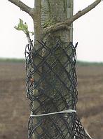 Сетка для защиты деревьев от грызунов TG 9