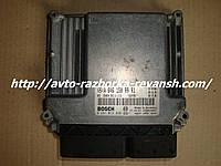 Компьютер (электронный блок управления) Мерседес Вито 639