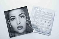 New Autography WOW Luxury mask Нова маска Автографі з Вау ефектом сашетка