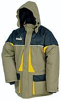 Зимняя куртка NORFIN Arctic (42100)