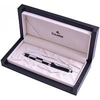 Подарочная ручка шариковая Fuliwen TQ01
