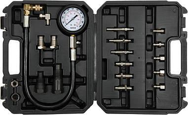 Компрессометр для дизельных двигателей YATO YT-73072
