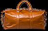 Мужские сумки 2016