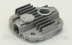 Головка компрессора D-65
