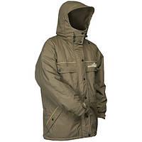 Куртка зимняя NORFIN Extreme2 (30900)
