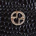 Элегантная  женская сумка-рюкзак из качественного кожезаменителя ETERNO, ETMS35203-2, фото 5