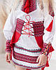 Костюм для девочки Украиночка, фото 4