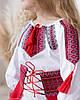 Костюм для девочки Украиночка, фото 5