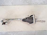 Кулиса тяги переключения КПП Audi A6 1999 2.5TDI 6-ти ступка