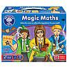 Настільна гра «Чарівна математика» Orchard Toys, фото 2