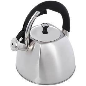 Чайник Maestro MR-1333-S 2.2л