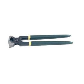 Клещи L=350mm (6962350 Force)