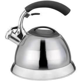 Чайник Maestro MR-1314 2,7л