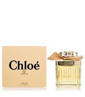 Туалетная вода Chloe Eau De Parfum