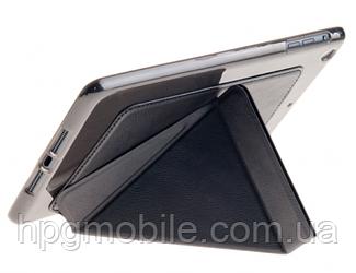 Чехол для iPad mini 4 - iMax Smart Case, черный