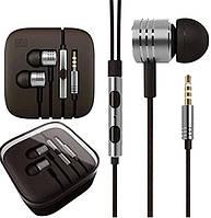 Наушники универсальные Iron Head для смартфонов MP3