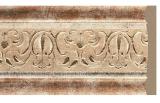 162-126 Молдинг с орнаментом декоративный