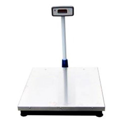 Ваги товарні підлогові DIGI DS-560S-GC (SUS)