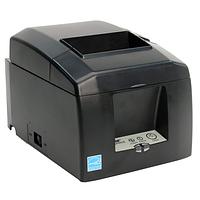 POS принтер Star TSP654II HI X, фото 1