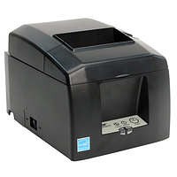 POS Принтер Star TSP654IIU, фото 1