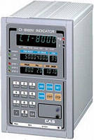 Весовой индикатор CAS CI-8000V