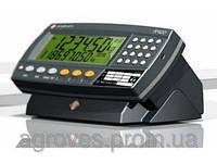 Весовой индикатор Rinstrum R420-k401 Пластик ABS/щитовое панельное исполнение