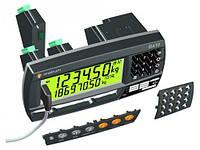 Весовой индикатор Rinstrum R420-k410 Пластик ABS/настольного исполнения