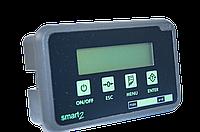 Весовой контроллер SMART-2