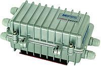 Вагопроцесор Zemic GM 8802F-4(плата)