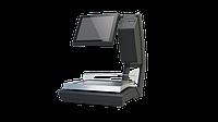 Весы с печатью этикетки Bizerba KH II 800 (б/у с гарантией)