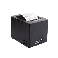 Принтер печати чеков Gprinter GP-C80250I