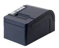 Принтер чеків Syncotech POS58V