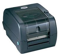 Принтер етикеток TSC TTP-247