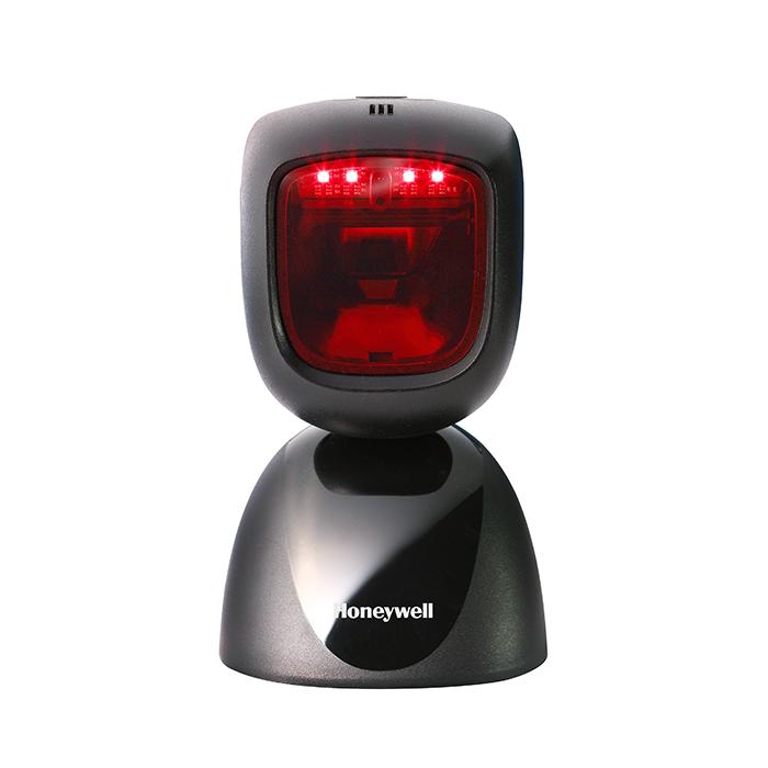 Сканер штрих-кодов HF600