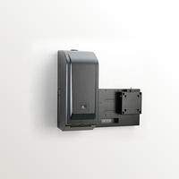Станция печати для киосков P1010455