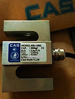 Тензодатчик CAS SBA 2 тонны