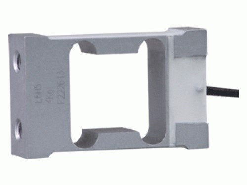 Тензодатчик Zemic L6H5-C3D 4-6-8-10-20 кг