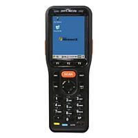 Терминал сбора данных Point Mobile PM200 P200WP92103E0T, фото 1