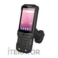Термінал збору даних Point Mobile PM550 P550GPQ339BE0T, фото 1