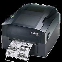 Термотрансферный принтер этикеток Godex G300
