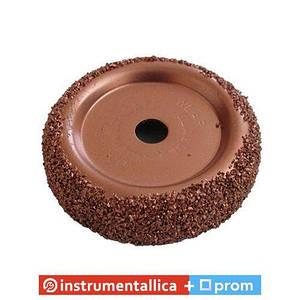 Шлифовальное кольцо 65 мм для обработки камер XTra-Seal США 14-320