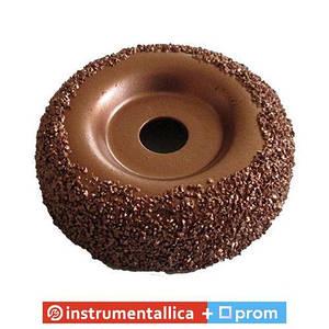 Шлифовальное кольцо 50 мм для обработки камер XTra-Seal США 14-320S
