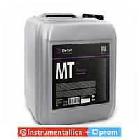 Очиститель двигателя MT Motor 5л DT-0136 Grass