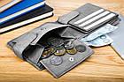 Чоловічий гаманець BETLEWSKI RFID, фото 6