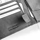 Чоловічий гаманець BETLEWSKI RFID, фото 7