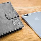 Чоловічий гаманець BETLEWSKI RFID, фото 8